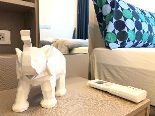 53 THONG LO BTS丨UPPER DISTRICT丨ONE BEDROOM丨WIFI อพาร์ตเมนต์ 1 ห้องนอน 1 ห้องน้ำส่วนตัว ขนาด 29 ตร.ม. – สุขุมวิท