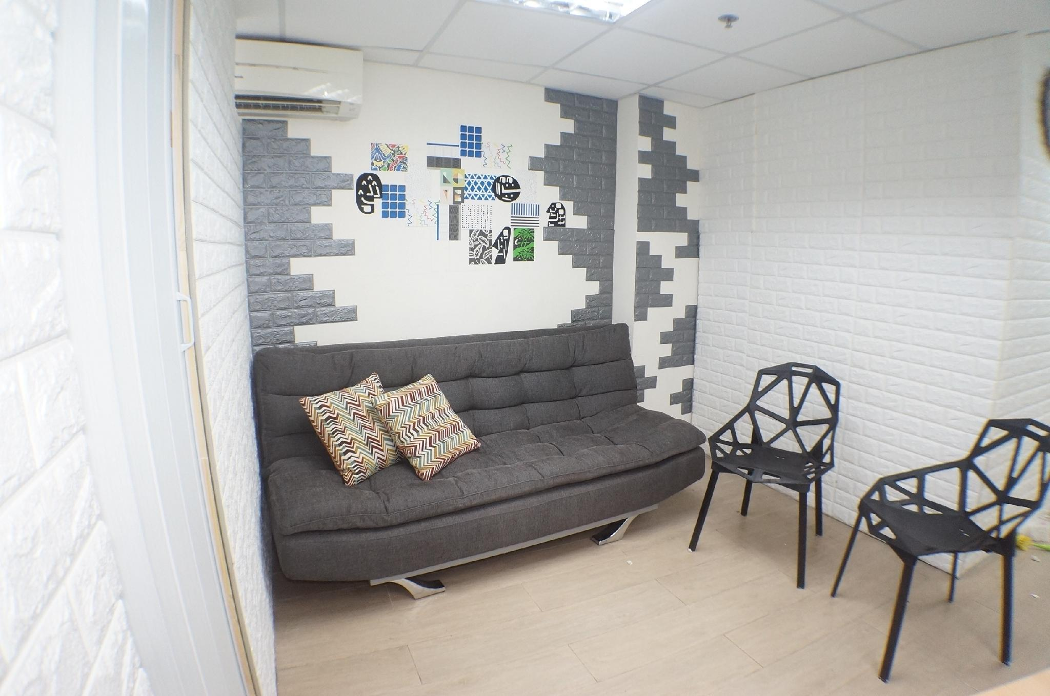 4 Bedrooms Apartment Sleeps 4 10 Close To MTR 8