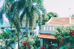 拉威海滩温馨房间 อพาร์ตเมนต์ 1 ห้องนอน 1 ห้องน้ำส่วนตัว ขนาด 35 ตร.ม. – หาดราไวย์