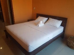 picture 5 of New Room for 2! 5 min to Alona Beach and Nightlife