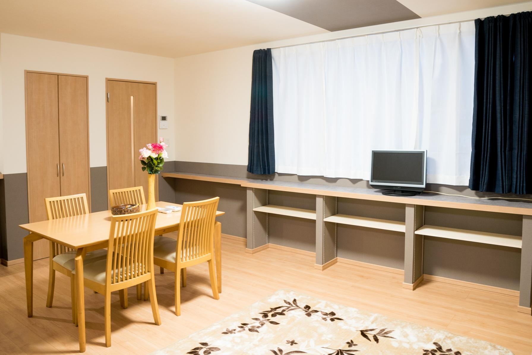 201 BIEI 1bedroom Apartment W  Wifi And Parking