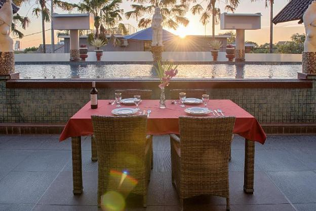 Kayu Putih Bali ,Pool & Near The Sunset Beach #4