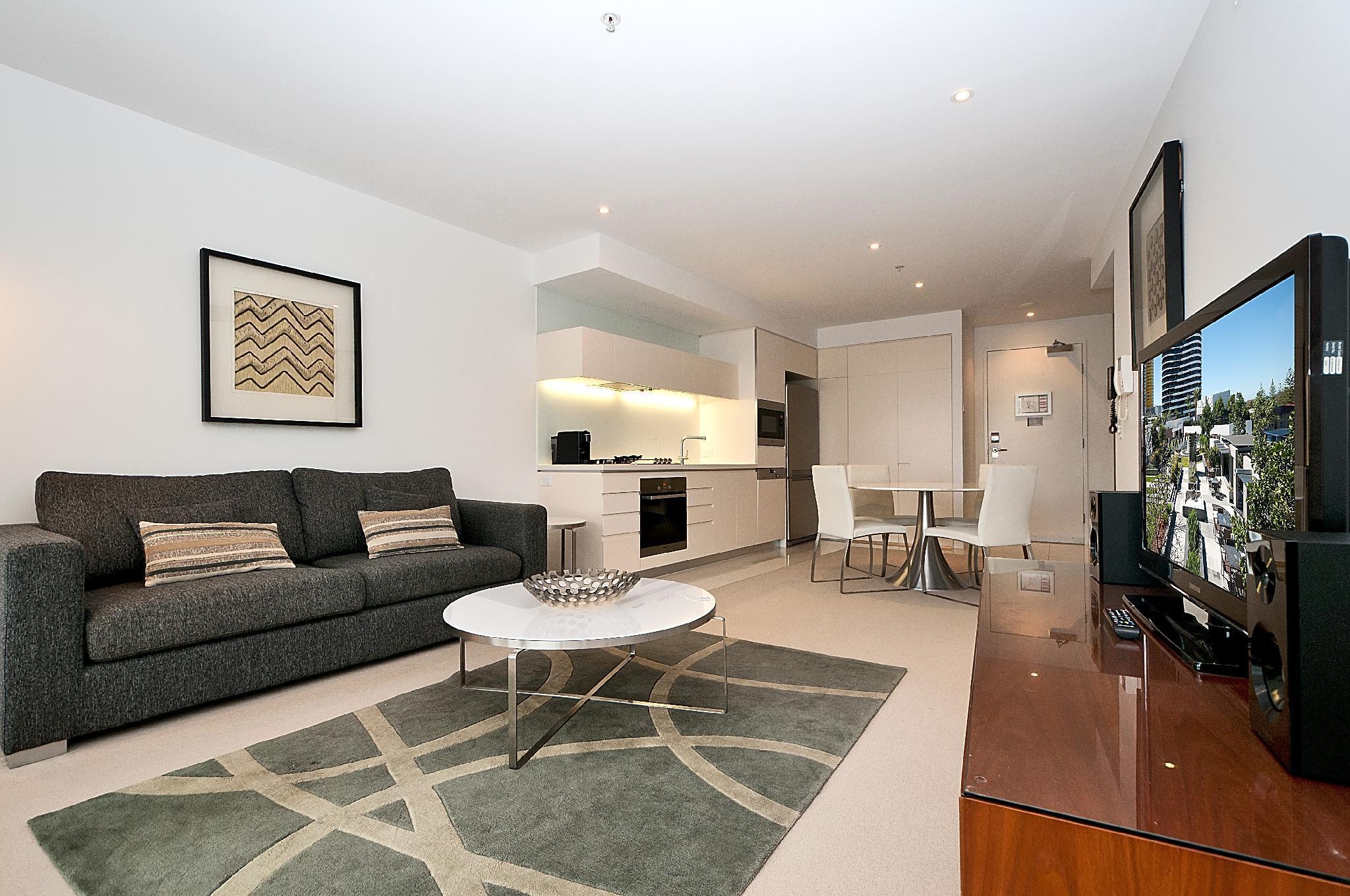 Romantic Getaway   Indulge In Luxury Accommodation