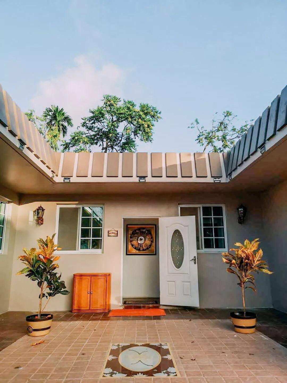 Saipan Ylang Manor