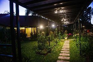 picture 3 of La Finca Village I, Private Pool Villa, Studio