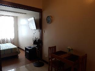 picture 5 of 1 BR in a premium condo near SM City w/ Fibr optic