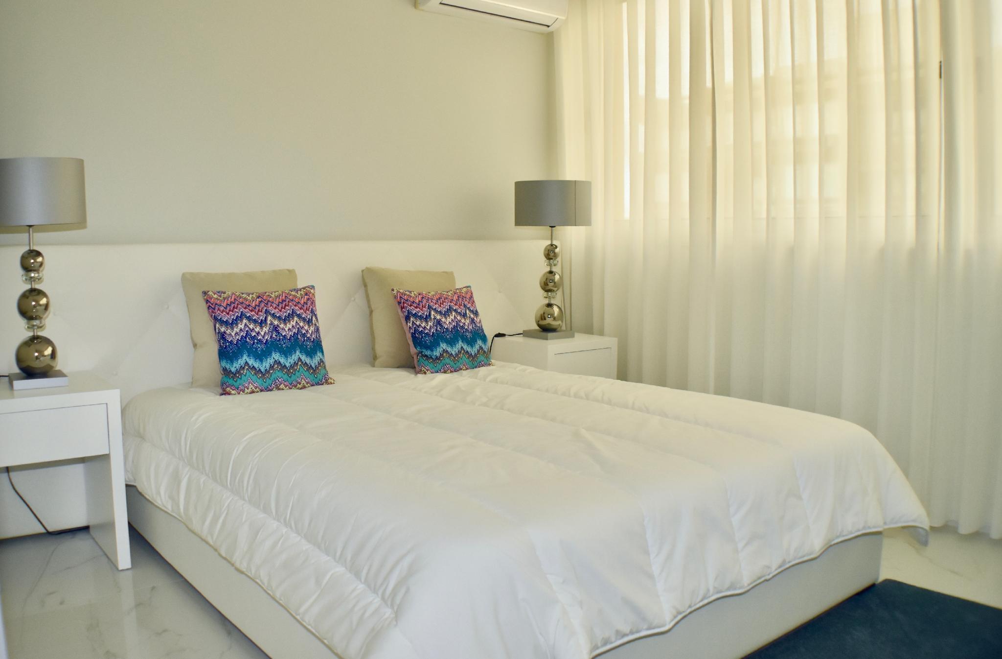Amora Apartment Vilamoura