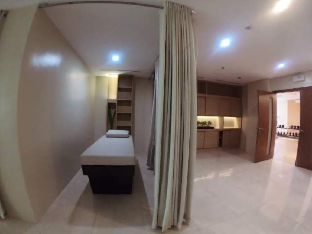 picture 5 of CEBU MACTAN NEWTOWN SUITE 1 BR, TWIN DOUBLE BED