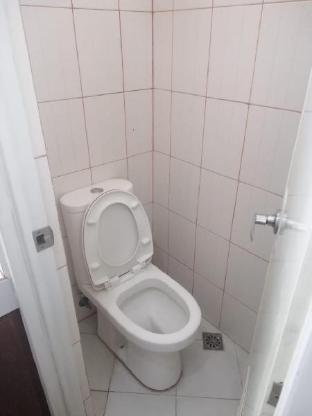 picture 4 of Private studio dorm