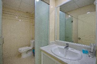 Фото отеля 32.OCEAN VIEW APARTMET 4 PEOPLE (1bedroom)-38