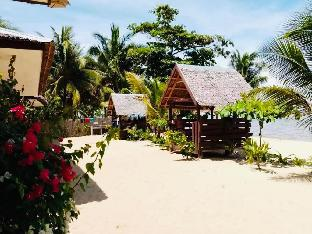 picture 5 of Beach Bungalow with sea view