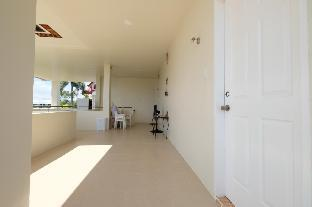 picture 4 of New Large Geothermal Hot Spring Villa in  Laguna