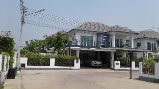 Nice house prefect for family in Nakhonratchasima. บ้านเดี่ยว 3 ห้องนอน 3 ห้องน้ำส่วนตัว ขนาด 350 ตร.ม. – ตัวเมืองนครราชสีมา