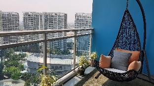 picture 1 of 1BR BEACH VIEW AT AZURE URBAN RESORT  BY POL