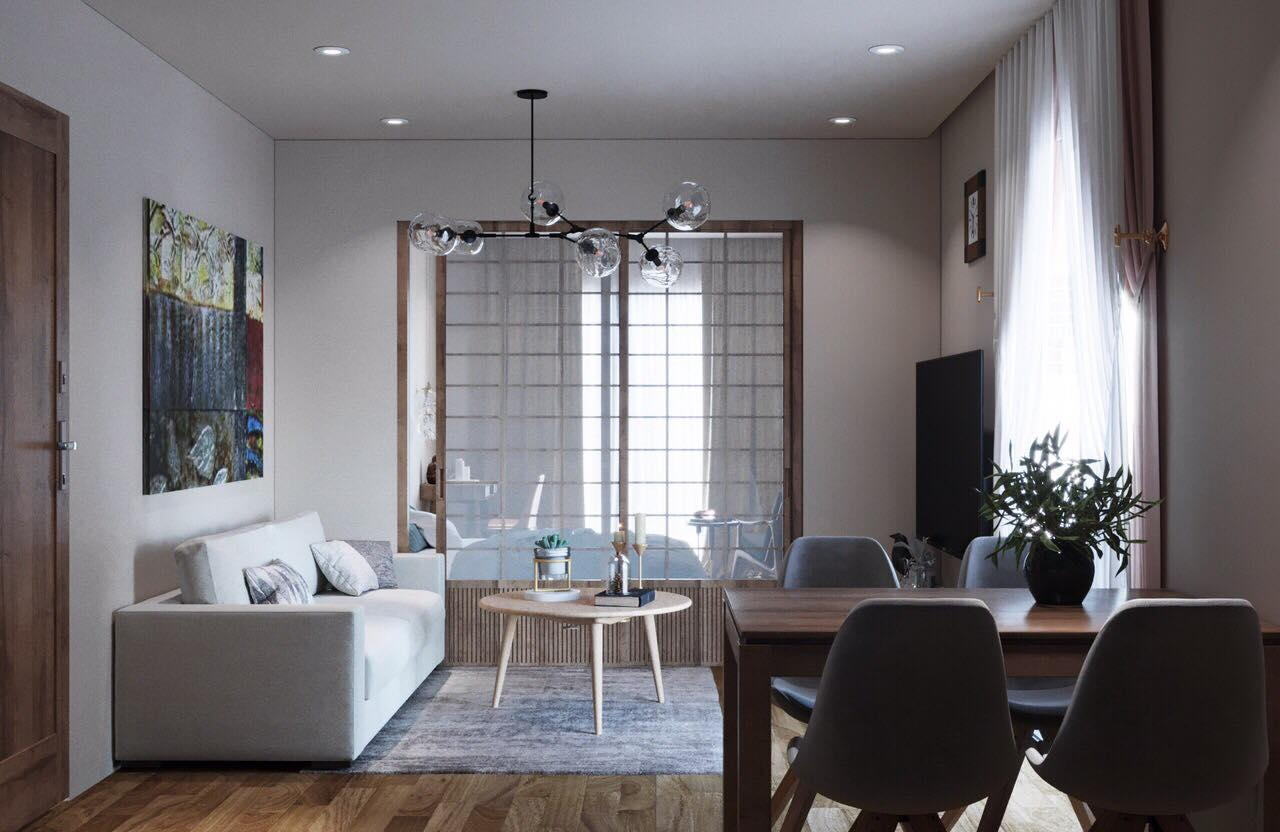 RUBY HOUSE 2 � LUX SERVICE APARTMENT