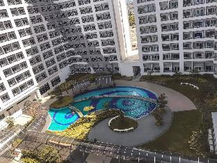 picture 1 of SMDC GRACE RESIDENCES