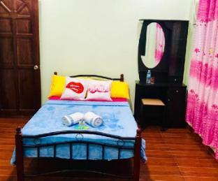 picture 2 of Zipper Guest House Dumaguete
