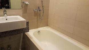 picture 2 of 1-Bedroom Apartment D in Mactan Newtown