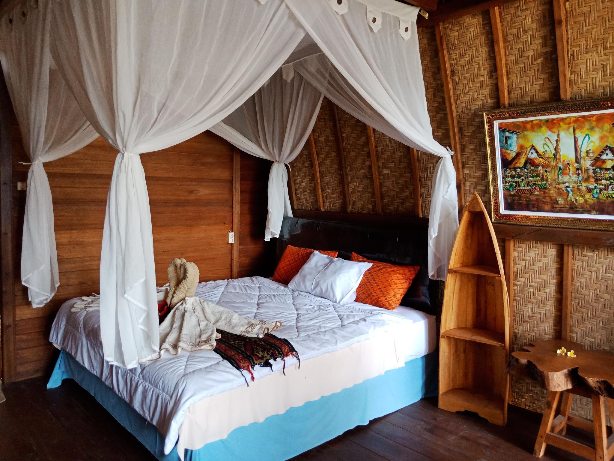 Tiing Bali Superior King 2