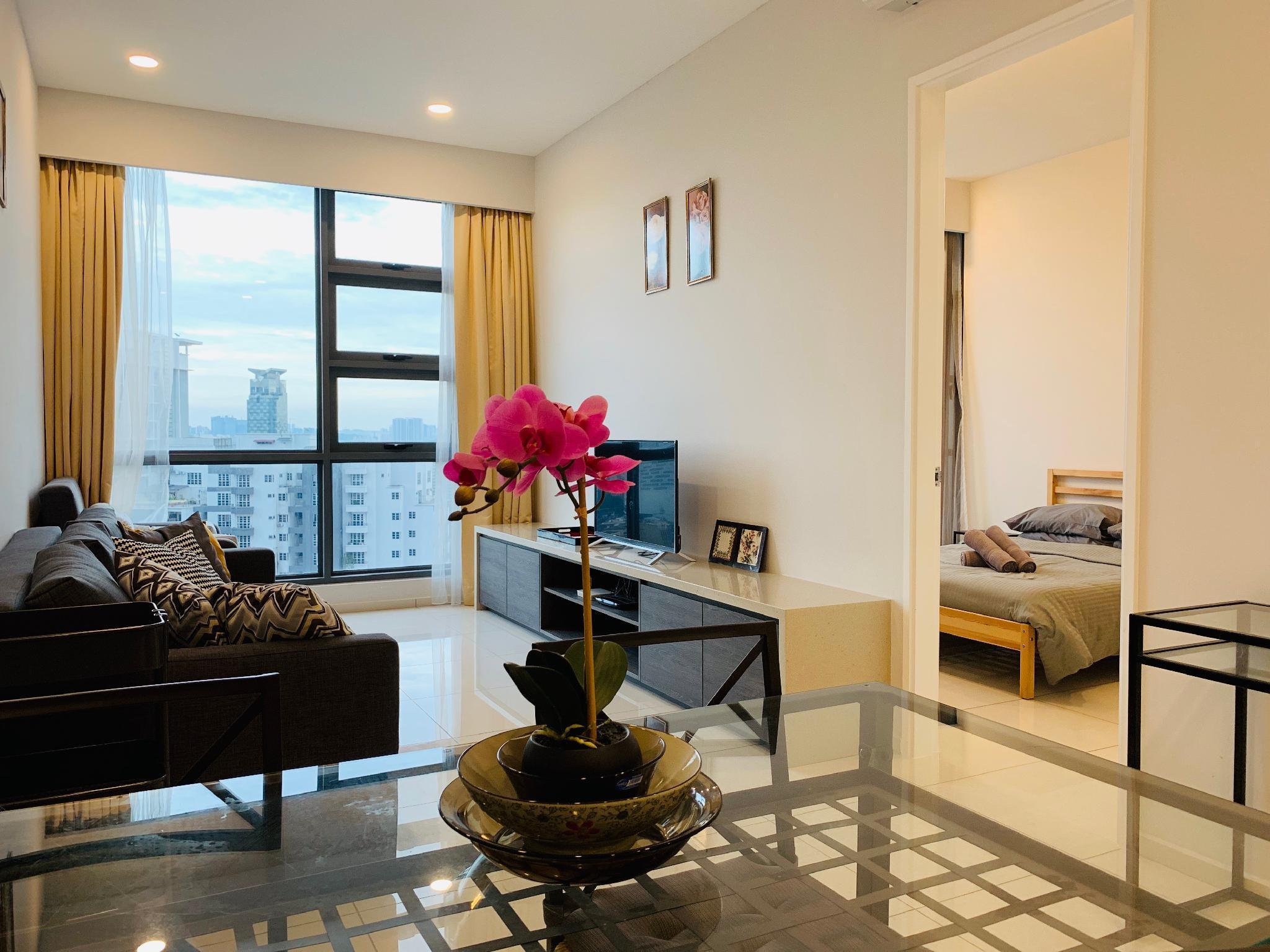 Premier Room 500m MRT Bukit Bintang KLCC ChinaTown