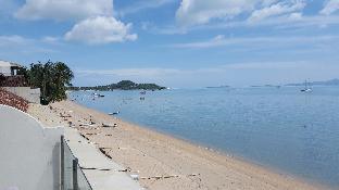 [ボープット]アパートメント(65m2)| 1ベッドルーム/1バスルーム 2 Bed Apt Chaweng - walk to beach