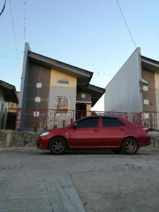 picture 1 of Uphill overlooking House and car rental