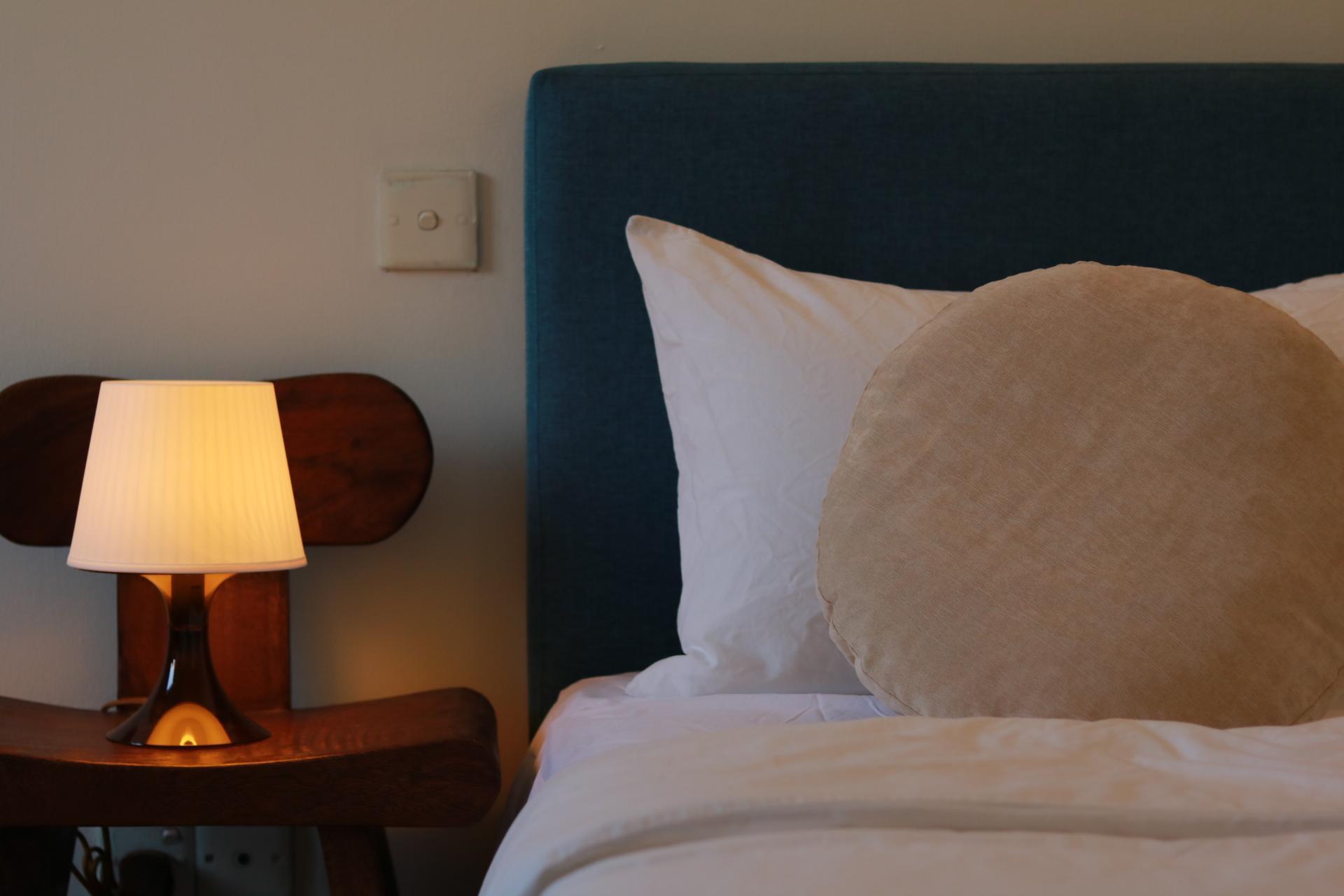 Elopura Vacation Apartment 3 Bedroom