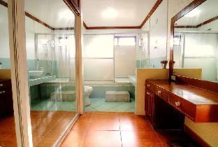 picture 2 of Casa Sonamita