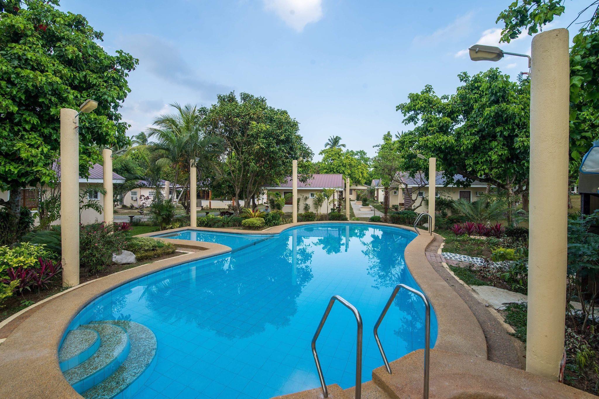 Siglo Paraiso Farm Resort