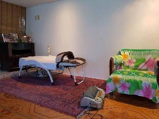 picture 1 of Affordable bed & breakfast-Balai Floredeliza Lily