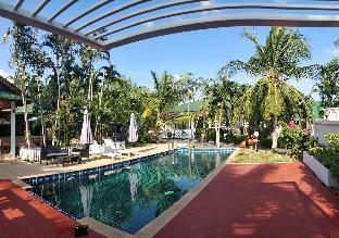no.7 naya garden villa (7 bedrooms) วิลลา 7 ห้องนอน 7 ห้องน้ำส่วนตัว ขนาด 1200 ตร.ม. – ในหาน