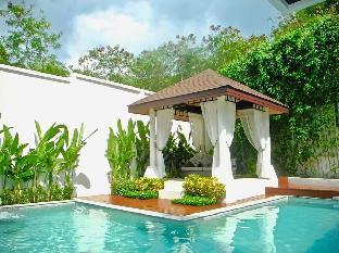 Fantastic & well decorated 4 bedrooms Rawai villa วิลลา 4 ห้องนอน 4 ห้องน้ำส่วนตัว ขนาด 346 ตร.ม. – หาดราไวย์