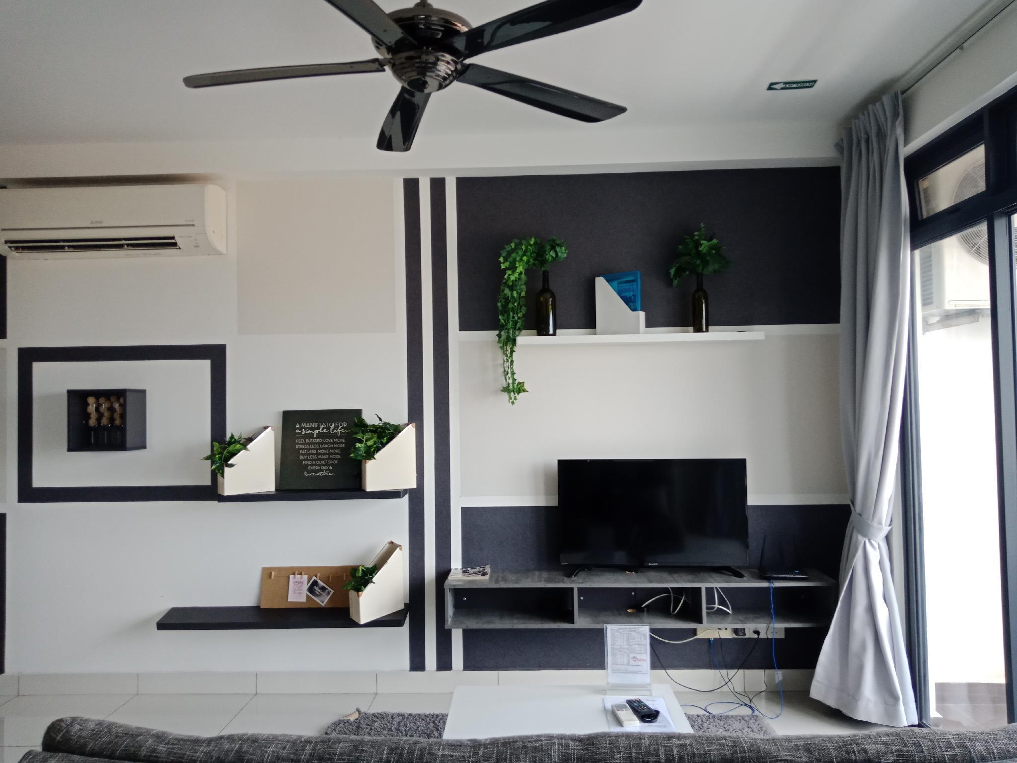 SINO Property    3bedroom