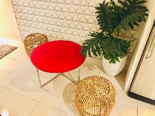 picture 5 of Linea Amare - Luxury Condo in Cebu