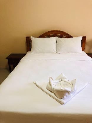 [市内中心部]アパートメント(12m2)| 1ベッドルーム/1バスルーム Explore Khao Sok national park/ Khao Sok B&B