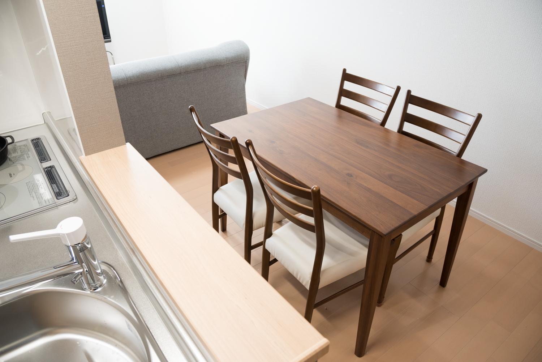 201 Cozy 2bedroom Apartment W Parking