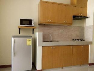 picture 5 of GMV Apartnent
