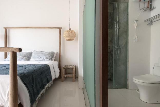 Pelangi148 - Tropical Pinterest Design Apartment