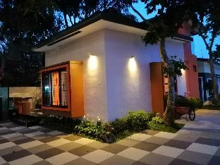 picture 1 of Jonas' House in Tagaytay City by BR (13pax)