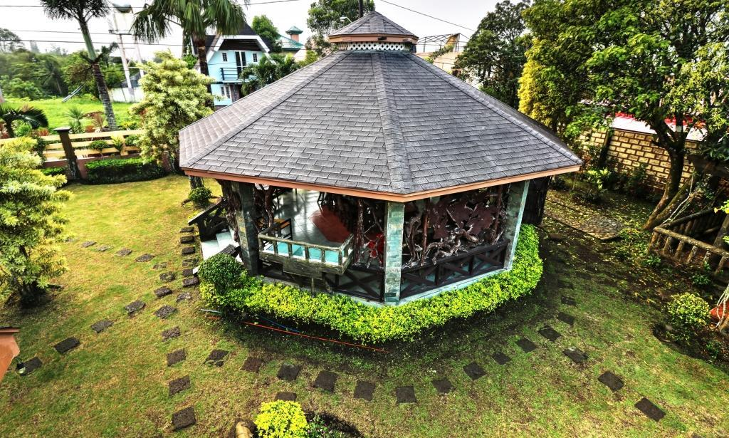 Private House with big *Garden*Gazebo*Karaoke