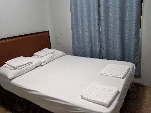 picture 1 of Seaside Traveler's Inn