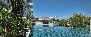 [スリン]アパートメント(160m2)  2ベッドルーム/2バスルーム 5B Sea view Surin Sunsuri 160 sqm! near the beach