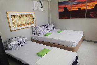 picture 4 of Cool & Quirky Backpackers Place In Cebu City