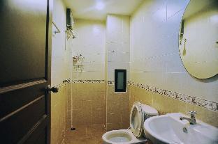 [クラビ タウン]アパートメント(30m2)| 1ベッドルーム/1バスルーム Grandmom Place Krabi