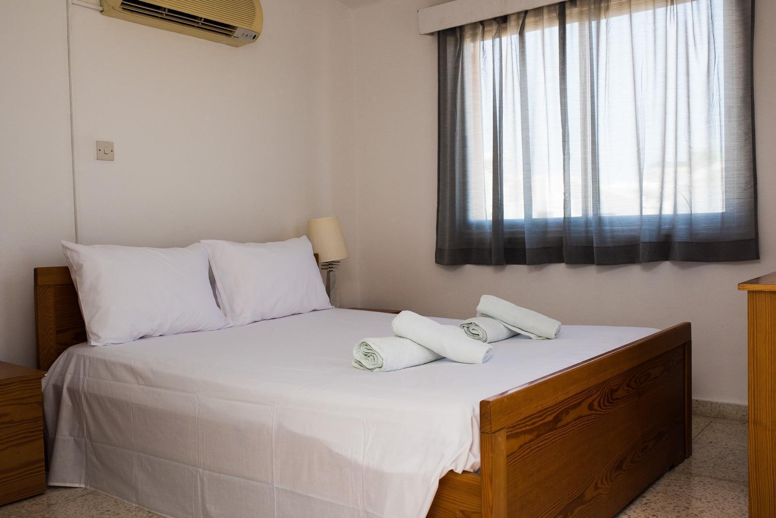 EasyStay Three Bedroom Villa