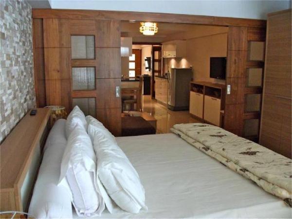 Apartment at 150m from Kata beach! Phuket