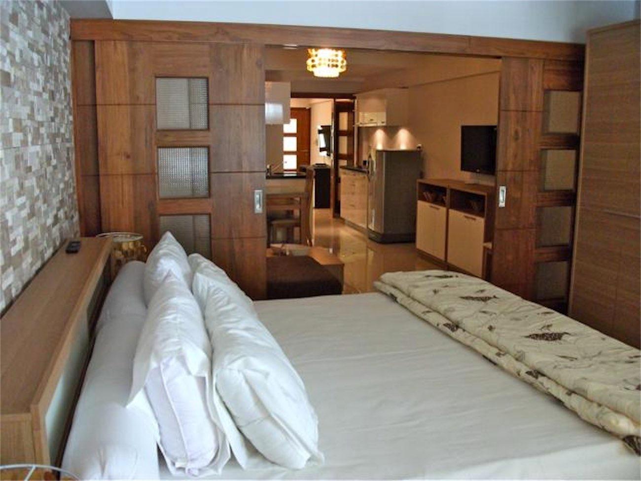 Apartment at 150m from Kata beach! อพาร์ตเมนต์ 1 ห้องนอน 1 ห้องน้ำส่วนตัว ขนาด 65 ตร.ม. – กะตะ