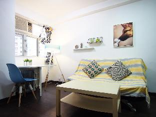 Apartment in Wanchai. Good location to anywhere