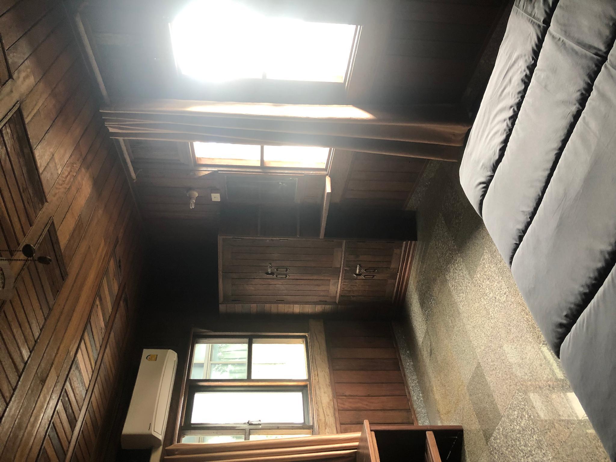 BaanChan อพาร์ตเมนต์ 1 ห้องนอน 1 ห้องน้ำส่วนตัว ขนาด 40 ตร.ม. – บางกะปิ