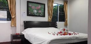 Paradise Resort at Lamphun [garden view] สตูดิโอ บังกะโล 1 ห้องน้ำส่วนตัว ขนาด 36 ตร.ม. – ลำพูน